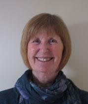 Sheila Hobson