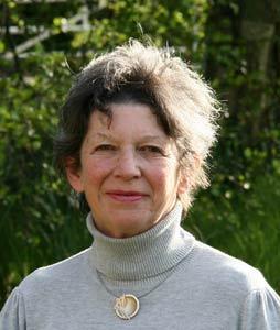 Jane Carson
