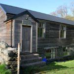 Spark Bridge Village Hall