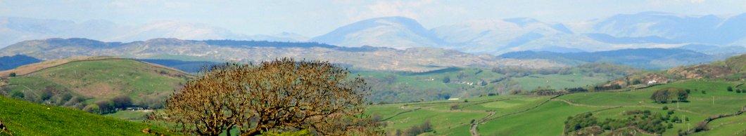 Egton with Newland, Cumbria