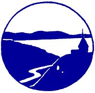 Penny Bridge logo