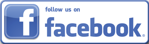 Like ENMO PC on facebook